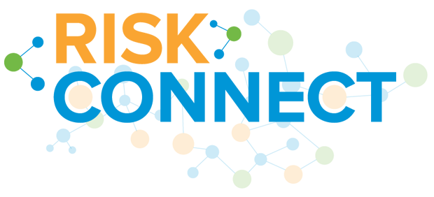 Risk Connect The Virtual Conference for Risk-Aware Leaders